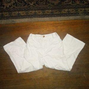 Boys Designer Pants 4T